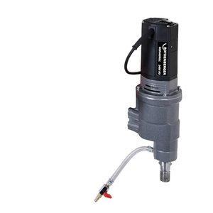 Drill motor RODIADRILL 2400 PD 230V, Rothenberger
