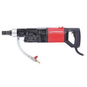 Drill motor RODIADRILL 200 230V, Rothenberger