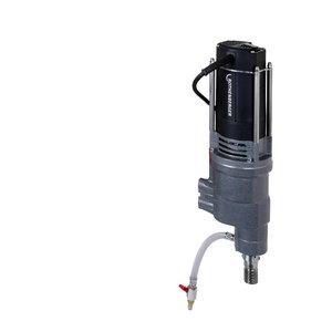 Urbja motors RODIADRILL 3000 PD, Rothenberger