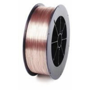 Welding wire L61 4,0mm 25kg, Lincoln Electric