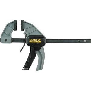 Automātiskās spīles 600mm FATMAX L, Stanley