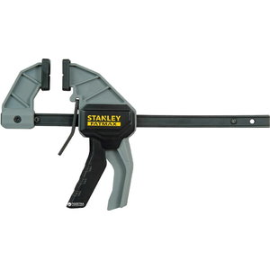 Quick clamp 600mm FATMAX L, Stanley