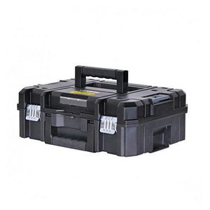 Toolbox 13,5L Fatmax TSTAK 2, Stanley