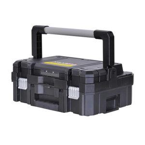 Įrankių dėžė 14L Fatmax TSTAK I, Stanley