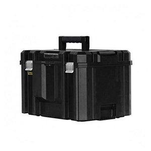 Įrankių dėžė 23L Fatmax TSTAK VI, Stanley
