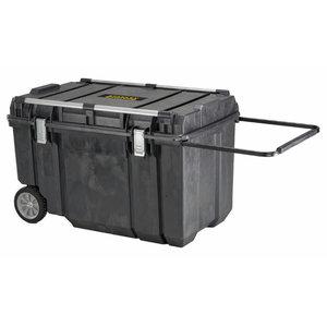 Įrankių dėžė FATMAX 240 LITRE CHEST, Stanley
