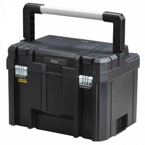 Įrankių dėžė su ilga rankena FatMax TSTAK, Stanley