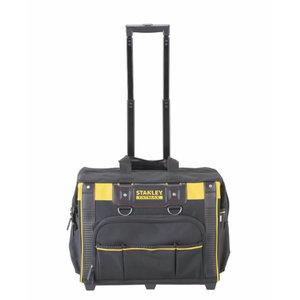 FatMax Tool Bag no wheels, Stanley