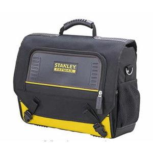 FatMax Laptop and Tool Bag - Black, Stanley