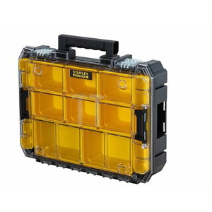 Assortment box 6,3L Fatmax TSTAK, Stanley