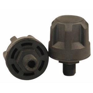 Karteri tuulutuse filter NH 1971726C1; PARKER SB1A1A1P, Hifi Filter