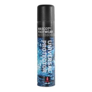 Impregnation spray UNIVERSAL PROTECTOR, Mascot