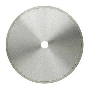 teemantketas FL-C 150x22,4 plytel, Schulze
