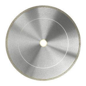 Diamond disc FL-HC 350x30/25.4mm, Schulze