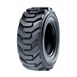 Tyre GALAXY BEEFY BABY 12-16.5 10PR, Galaxy