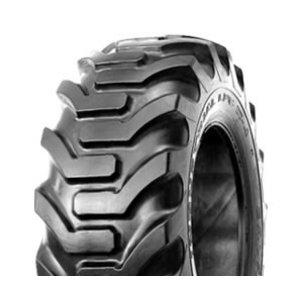 Tyre  SUPER IND 12.5/80-18 12PR, Galaxy