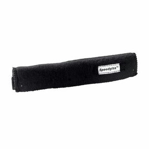 Headband 9100, Speedglas 3M