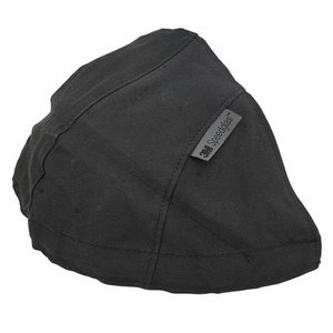 Speedglas 9100FX standartinė galvos apsauga S, Speedglas 3M