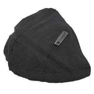 Speedglas 9100FX galvas aizsargs, mazais S