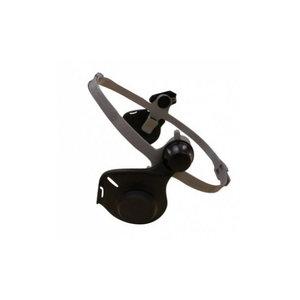 Speedglas 9100 Speedyloop helmet clamp, Speedglas 3M