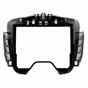 Metināšanas filtra statīvs FlexView 52000167297, Speedglas 3M