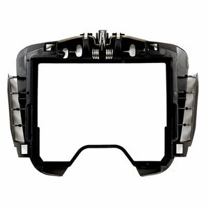 Filtro laikiklis skirtas  FlexView 52000167297, Speedglas 3M