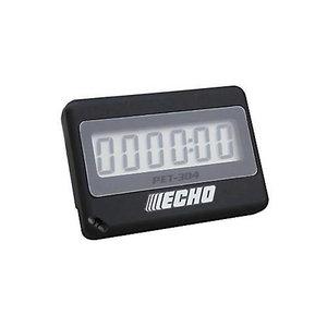 Tachometer PET-304, ECHO