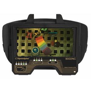 Speedglas 9002NC metināšanas filtrs 9-13 UU008108019, Speedglas 3M