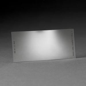 Iekšējais aizsargstikliņš (DIN 1) Speedglas 9002, Speedglas 3M