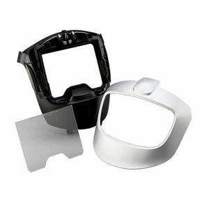 Speedglas 9000 FlexView üleminekukomplekt 52000166810