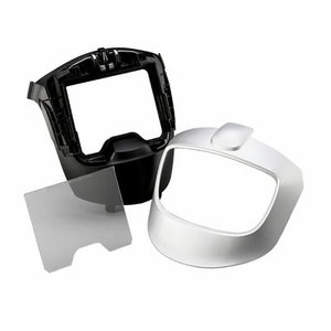 FlexView Conversion Kit. 9000, Speedglas 3M