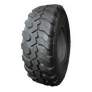 Tyre  MULTI TOUGH 440/80R28 156A8, Galaxy