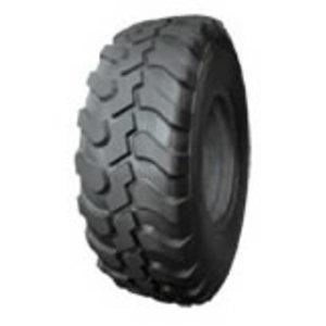 Tyre GALAXY MULTI TOUGH 440/80R28 156A8, Galaxy