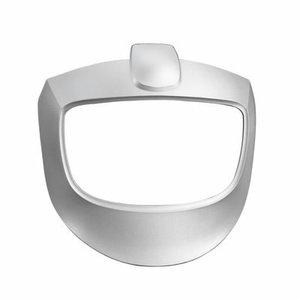 Priekinė sidabrinė dalis FlexView, Speedglas 3M