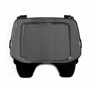 Filtra adapters 9100 ar stiklu (tonējums 11) 52 52000193715, Speedglas 3M