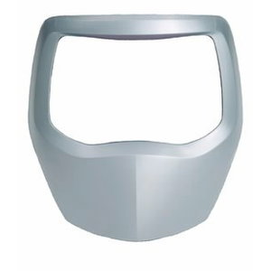 Speedglas 9100 heat reflective front cover 52000182163, Speedglas 3M