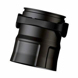 Adapter Speedglas 9100FX Air & voolik, Speedglas 3M