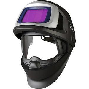 Metināšanas maska Speedglas 9100FX 9100XX 5/8/9-13, Speedglas 3M