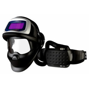 Metināšanas maska SPEEDGLAS 9100FX Air & Adflo & 9100X, Speedglas 3M
