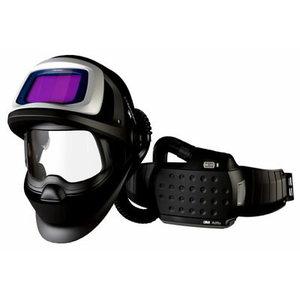 Metināšanas maska SPEEDGLAS 9100FX Air & Adflo & 9100XX, Speedglas 3M
