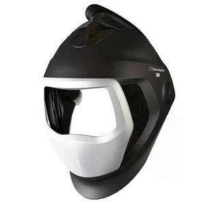 Keevitusmask Speedglas 9100 Air ilma keevitusfiltrita, Speedglas 3M