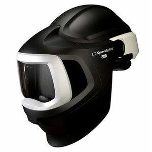 3M™ Speedglas™ 9100 MP suvirinimo skydelis be filtro., Speedglas 3M