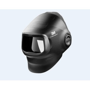 Welding helmet without welding filter G5-01, Speedglas 3M