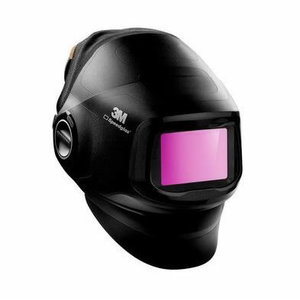 Welding Helmet G5-01 with welding filter G5-01TW G5-01, 3M
