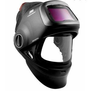 Welding Helmet G5-01 with welding filter G5-01TW G5-01, 3M