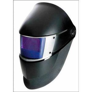 Welding mask Speedglas SL 701120 self-darkening Din 8-12, Speedglas 3M