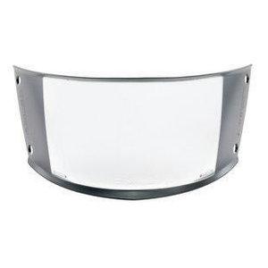 3M Speedglas SL išor.apsauginis stikliukas padengtas, Speedglas 3M