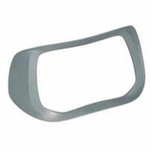 Speedglas 100 priekinė sidabrinė dalis 52000183690, Speedglas 3M