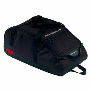 3M Speedglas 9100 FX carry bag 52000189176, Speedglas 3M