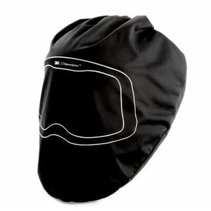 Welding helmet bag G5-02, Speedglas 3M
